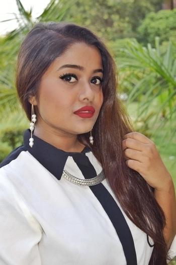 #masterclasses #masterclass #fashionblogger #blogger #indianblogger #indianfashionblogger #motd #redlips