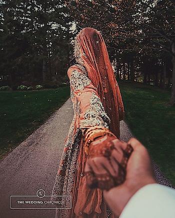#lovephotographys