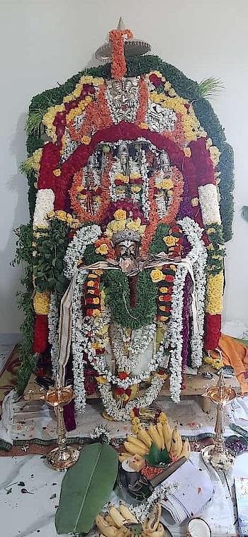 #god god..  #narasimha_swami