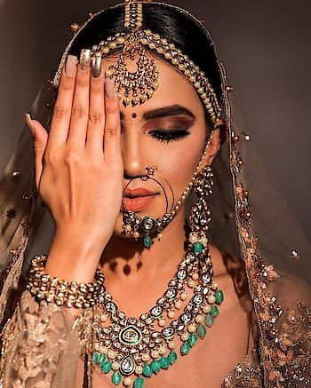 Mamta official designing #designing #modellifestyle #grindout #fancykurta