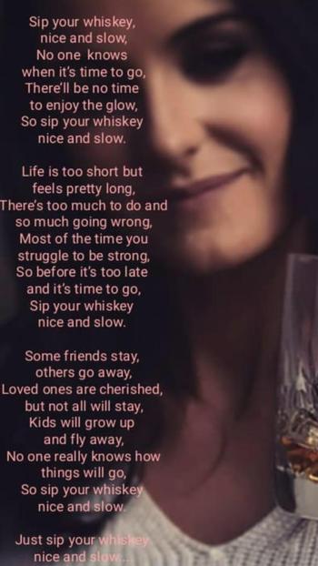 #wellsaid#roppsodailywishes#winelover