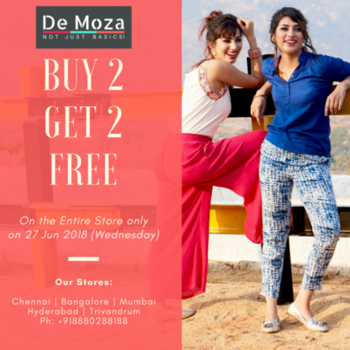Women's Day Wednesday #dealoftheday #wednesday #womens_fashion #blogger #blogs #bloggerissues #bloggerlove #bloggergirl #bloggerstyle #fashionblogger #fashionable #blogger_de #bloggerlife #bloggerbabes #bloggerfashion #bloggerswanted #bloggerstyle #fashionblog #demoza #indigirl #indifashion #desifashion #desigirl #desiblogger #indianfashion #fashiondeal