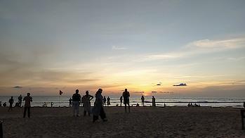 beach view #beach #beachlove #beachlife #beaches #beachlook #viewsforviews #view #sunset #sunset_pics #sunshine #sunsets_oftheworld #sunsetlovers #sunsetvision #sunset_captures #sunsetoftheday #sunset_madness #sky #skylovers #viewsaddict #roposobeauty #roposostar #roposo-beats #roposocamera #roposostars #roposo-style #roposocamera_effect #roposocontest #roposocamera_effect #roposocam