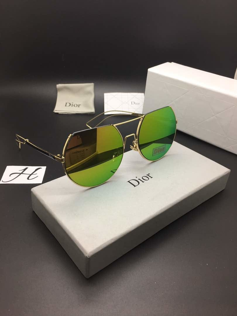 DIOR SHADES Latest In Stock  Good Quality BRANDED REPLICA  Book Yours FAST !!!!!!!!  Orders on WhatsApp 9893705556 / 8169585568