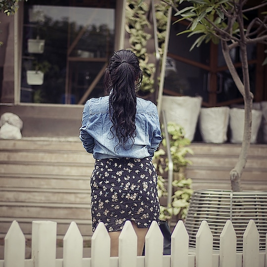 Sunday brunch look Blog post is up now Click link to check it out http://www.thatquirkysoul.com/wp/two-sunday-brunch-outfits-to-adore/ . . . . #photoedit   #photography   #photoshoot   #springsummer   #byewinters   #delhi   #gurugram   #delhiblog  #ajio #ajiolife #ajiofashion #onlinedeals  #fashionbloggerindia   #springsummer2018   #roposoblogger   #instagood   #love   #plixxoblogger   #blogspot   #makeup   #filteryourstyle   #snapseed   #canon700d   📷 #floral   #followforfollow   #followtrain2017   #muser   #muserindia   #curls   #picoftheday   #soroposo   #soroposofashion   #summeryellow   #ropo-good   #ropostyle   #ropo-beauty   #ropsofashion   #soroposolife  #muser #muserindia #musicallyapp #musicallys  #soropsodaily   #soroposofashionista  #floralmaxidress   #wallets   #cinderellalook  #roposostar   #drama  #summer-fashion   #summer-style   #summerlook I #casualwear   #casuallook   #champagali   #delhistreet  #delhifashionblogger