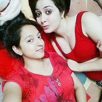 #selfie #home #cousins