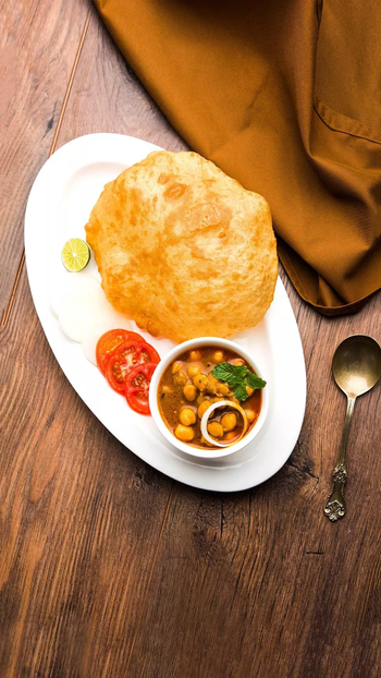 #cholebhature #tastybites