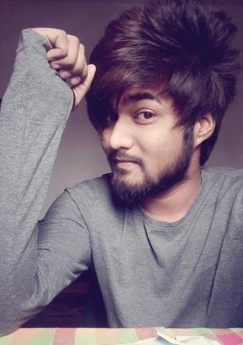 #hairstyle  #trendingfashion   #men-fashion