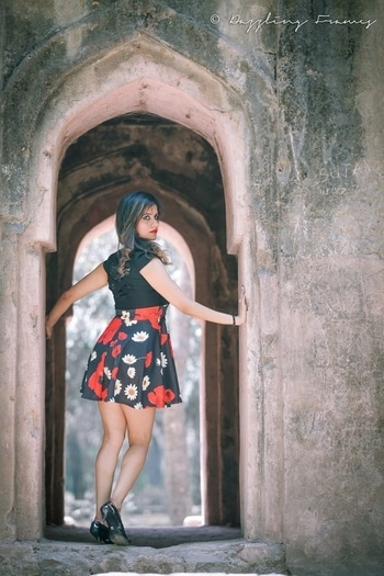 #vogue #fashionhub #fashionphotographer #bollywood #casting #fashionblogger #blogging #model #photoshoot #fashionguru #f4f #l4l #instafashion #loveforfashion #modelportfolio #delhi #gurgaon #noida #wow #beauty #makeupartist #mua