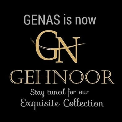 Hello Everyone!  We are Happy to announce that we have rebranded as GEHNOOR! That means more Glamorous, more Beautiful & more Stunning Jewellery at Affordable prices! 💟😊 .  WhatsApp 07290853733 📱 FB Page www.facebook.com/Gehnoor/ Instagram handle @gehnoor Email ID gehnoor@gmail.com .  #gehnoor #indianwedding #weddingjewelry #bridaljewellery #indianjewellery #affordable #cheap #wedmegood #shaadisaga #wedwise #weddingsutra #weddingsaga #weddingplz #punjabibride #punjabijewelry #indianbridal #sikhwedding #indianbride #pearl #kundan #chandbali #neckpiece #sabyasachi #manishmalhotra #bridalasia #artificial #jewellery