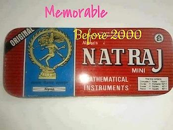 memories #remember #childhood #unforgettable