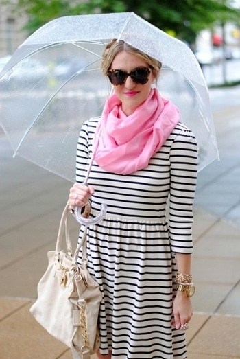 #staystylish this monsoon. 💕💕