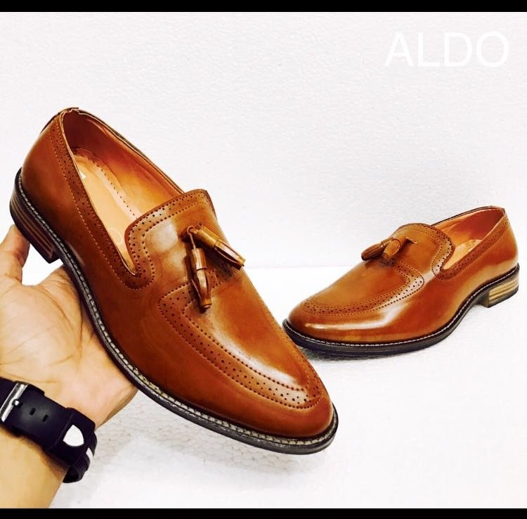 👞 Formal shoes 👞   WhatsApp details   8805951010