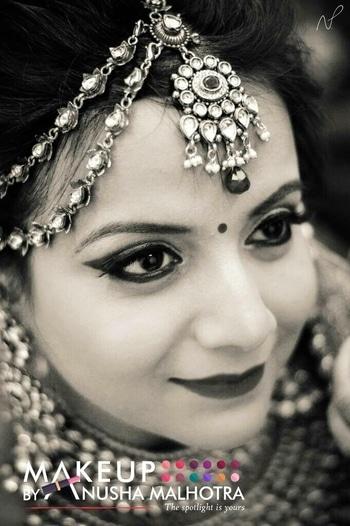 https://www.facebook.com/makeupbyanushamalhotra/ follow me on facebook for more updates❤😘 #freelancemua #bridalmakeupartist #makeupartistdelhi #makeupartistindia #makeupartistworlwide #followmeonfacebook #hdmakeup #airbrushmakeup #indianbride #wedmegood #undiscoveredmuas #bridesofindia #skincare #hudabeauty #anastasiabeverlyhills #makeupforever #macindia #ilovemakeup #lovewhatido