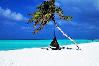#beachfashion