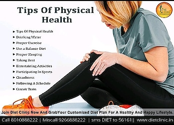 """Your words control your life, your progress, your results, even your mental and physical health. You cannot talk like a failure and expect to be successful."""" """"Health is hearty, health is harmony, health is happiness.""""  Join diet clinic Gujranwala town #Call us at:- 8800997701,8800997703 Address:- 224 Gujranwala town part 3 North Delhi 110009  #Toll Free: 8010-888-222  #Give Miscall : 9266888222  WhatsApp < your Name> <space > < your City> to 88-2626-0707 sms DIET to 56161 Website- www.dietclinic.in Visit www.DietClinic.co.in  #diet #dietplan #dietfood #dietitianapproved #dietitian #fitness #fit #slim #health #healthy #healthyfood #franchise #businesspartner #dietclinic #dietclinics #dietclinicnorthdelhi#dietclinicgujranwalatown#dietclinicapp"""
