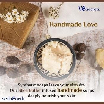 #MeetTheEssentials  #vedaearth #vegan #aromatherapy #ayurveda #skincare #essentialoils #l4l #f4f #instafollow