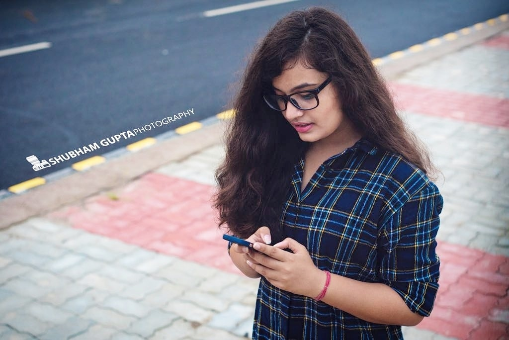 Check out my new post in collaboration with Bewakoof.com. Head to my profile and hit the given Link In Bio 💁 #shirtdressstory #followme #roposoblogger #bloggerlifestyle #lifestyleblogger #fashionblogger #indianblogger #indianfashionblogger #indianfashionbloggercommunity #lucknowblogger #lucknowfashionblogger #ootd #shirtdress #boyfriendshirt #trendy #trendingonroposo #trendylook #happyvibes #bloggernetwork