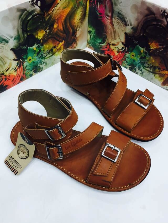 For any inquiries WhatsApp me: 9099890200 #footwear