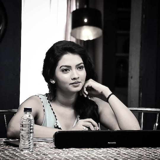 Let my eyes do the talking... #dildostidobara #jonita #3d #d3 #show #zeemarathi #serial #actress #performer #dancer #marathimulgi #meerajoshi #eyes #eyesdothetalking