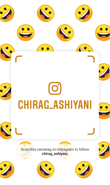 my Instagram account#fslc  #followshoutoutlikecomment  #followme  #shoutout  #followme #comment  #f4f  #s4s  #l4l  #c4c  #followback  #shoutoutback  #likeback  #commentback  #love  #instagood  #photooftheday  #pleasefollow  #like1million   #pleasecomment  #istalove  #fslcback  #followers  #shoutouts #like  #comments #fslcalways