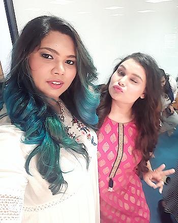 ❤   LOVE LOVE  #snehal #plusandproud #effyourbeautystandards #celebratemysize #honormycurves #plusisequal #curvystyle #psblogger #psootd #psstyle #bigbottombehavior #plussizefitness #fashionphotography #fashionforwardplus #plussizebeauty #beautybeyondsize #mybodymyrules #plussizefashionista #fashionbloggers #indianmodel #plussize #thickthighssavelives #black #bodypositive #bodypositivity #feminism #plixxoinfluencer #indianwear #desi  @voguemagazine @graziaindia @harpersbazaarus @plusmodelmag @khushmag @hindustantimes @thetimesofindia @homegrownin @ootdmagazine @buzzfeedindia @ted @idivaofficial @girliyapa @filtercopy @shanoosharmarahihai @castingchhabra @bodyimagemovement @kushakapila @debiparna_c @balanvidya @thickunlimited @bloggerplussize @fashionbloggersofindia @missmalinifashion @missmalinilifestyle @bodyimagemovement @popxodaily @plixxo @curvygirlsvip