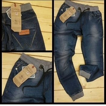 WRANGLER JEANS. RIB FOR MEN. SIZE 30 32 34 36. FABRIC IMPORTED DENIM. PRICE 1450. CASH ON DELIVERY AVAILABLE. WHATSAPP US ON 9825902939.