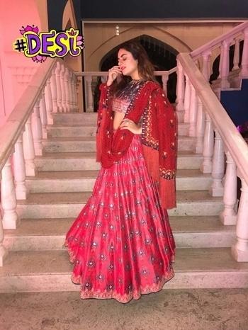 Shaadi season! ##desi #wedding