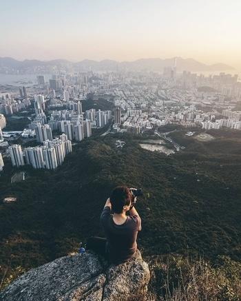 keep going.. #passion #photographyislife #urban #nature #explorer #keepblessing #keeploving #hongkongdiaries