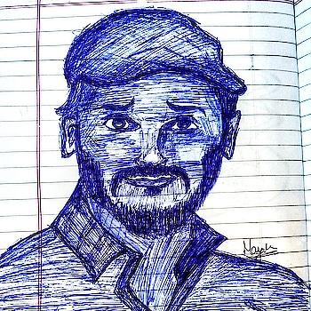 #art  #illustrations  #drawing  #draw  #picture  #artist  #sketch  #sketchbook  #paper  #pen  #pencil  #artsy  #instaart  #beauty  #instagood  #gallery  #masterpiece  #creative  #photooftheday  #instaartist  #graphic  #graphics #artoftheday