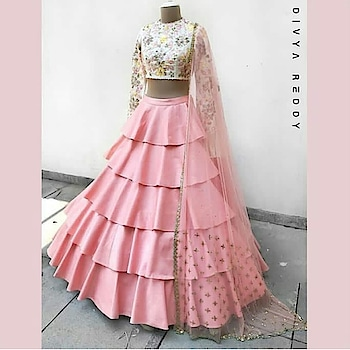 dress👌👌 #roposofashion #roposotalks