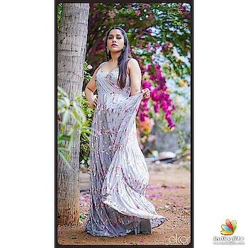 #rashmi #rashmigautam #film #filmindustry #filmistaan #filmistaan