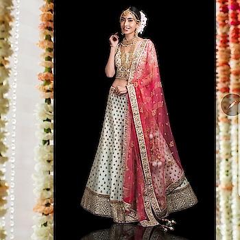 Complete your #brideandgroom wear goals by wearing our #exquisite bride and groom collection Steal the show with trendy ethnic wear only at www.rentanattire.com  #royal #royalwedding #bride #groom #indianweddings #indianfashion #bigfatindianwedding #bigday #prep #bridalwear #groomwear #designerwear #bridallehenga #sherwani #rentanattire #rentyourlook #ownyourstyle #fashion #style #fashiononrent #weddingphotographers #weddingplanners #weddingdesigners #wedmegood #potd #instapic #instalike #indianweddings