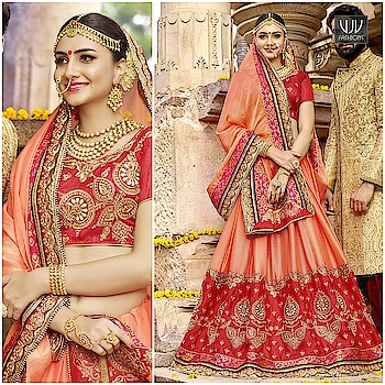 Buy Now @ https://goo.gl/YkGfoM  Lovely Peach And Red Color Fancy Fabric Designer Saree  Fabric- Fancy Fabric  Product No 👉 VJV-ROYK29765  @ www.vjvfashions.com  #saree #sarees #indianwear #indianwedding #fashion #fashions #trends #cultures #india #instagood #weddingwear #designer #ethnics #clothes #glamorous #indian #beautifulsaree #beautiful #lehengasaree #lehenga #indiansaree #vjvfashions #pretty #celebrity #bridal #sari #style #stylish #bollywood #vjvfashions