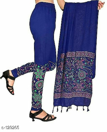 🎁 Book Your Order Whatsapp On 9455021971 Price-520rs Stylish printed legging and duppata ✈ Shipping All Over India   1⃣ ✔️Cash on Delivery Available .   2⃣ ✔️ Best Designer Collection✔️ Best Price   3⃣ Good Quality and Fast Selling Product Is Same As Shown This Image  4⃣ HURRY. GRAB IT BEFORE IT IS OUT OF STOCK. LIMITED OFFER  5⃣ https://api.whatsapp.com/send?phone=919455021971&text=HII  #stylishcollection   #lessrate #fridayfashion #stylishlegging #awesomeduppatta #minimumprice #awesomelook #stylishlook #girlsshopping #happyshopping #bestquality #beautifullcombo #todaysfashion #printedleggingandduppatta
