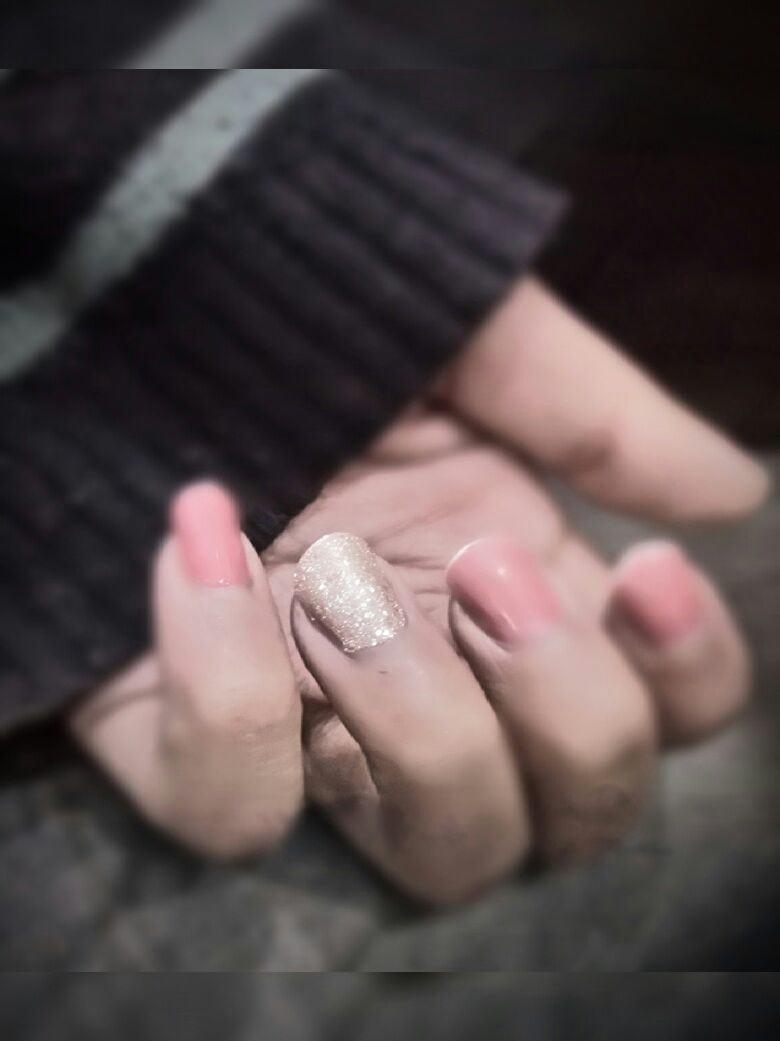 #nailcolour