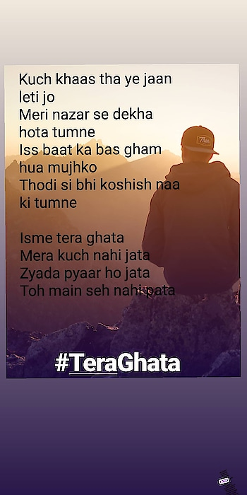 . . . . .  #poetrychallenge  #poesia  #poetcommunity  #poetsofig  #poetsunite  #poetryisnotdead  #rhymesayers  #verseoftheday  #poetrylove  #poetofinstagram   #newdelhi #dfordelhi #delhigram #delhites #indiagram #heartofdelhi #goprohero #goprophotography #goprouniverse #goprobr #focalmarked
