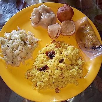 Diwali special's .. #happydiwali #happydiwali2018 #happy_diwali #happydiwalieveryone #food #diwalifood #ropofood #foodblog #sweet #cabbage #pulihora #foodaddict #foodaholic #onmyplate #foodoftheday #foodporn #foodphotography #foodpics #diwali #lovebeats #yum #yummyinmytummy #delicious #delish #tasty #indianfestival #festivalfood #festivemood