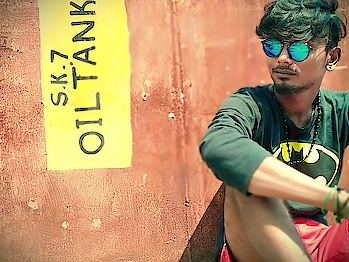 #coolers #lookbook #harmless #king #single #arunkumar #levelup