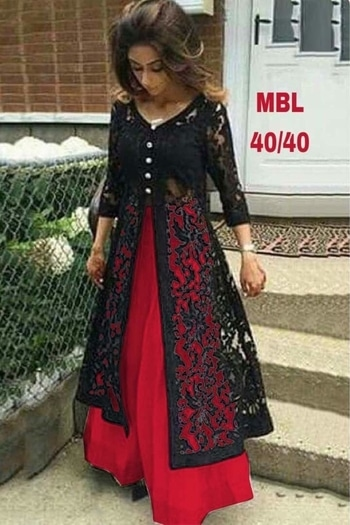 MBL 40/40 Rate=750inr+shipping       Jeket- Important Net          Size 42 + Margin With          Fancy Butan Hight 48+                Color Black           Choli - Benglore Color            Black Cut .80 Ctm              Lehenga - Benglore              Total 8 Colours                Ger 2.5 Mtr   call or whtsapp :+919898221286 E mail :Zalaexports@gmail.com We delivere globally 7 to 9 working days Regard's Zala exports  #indianethaniccollection  #lehenga #wedding #salwarkameez #indianfashion #indianwedding #indianwear #fashion #beautiful #saree #bridal #nikkah #dresstokill #indianbride #indiandesigner #pakistanibride #ethnic #southasian #red #shopnow #indianculture #lengha #reception #partywear #jakarta #shaadi #sangeet #bollywoodstyle #couture #designersareesonline