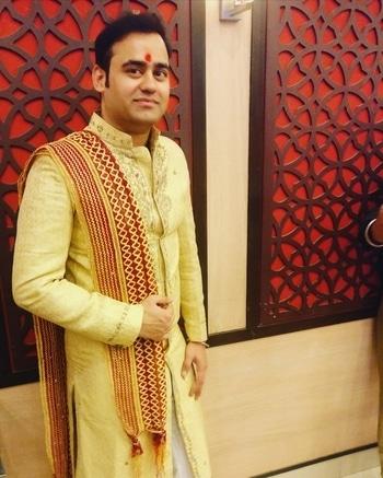 #sis  #MarriageDholls ... #kanpurdiaries #punjabi  #sherwani  #oneplus3 #sherwanistyle