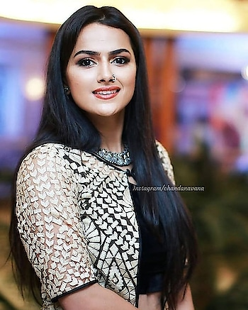 #shraddhasrinath #tamilactress #shraddha_kapoor #shraddhakapoorsuperfans #shraddhagems #shraddhakapoor #ropo-beauty #noisepin #noisecancellation #nice-view #nose-rings #nosering #nosestud #noserings #filmiduniya #filmistaanchannel #women-fashion