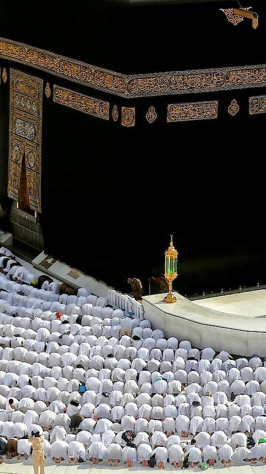 Masha Allah ......😍😍😍