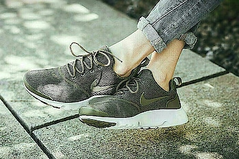 *Nike Presto Fly* *Size 41-45 available* 👉 *1999/- Only* *Top Quality* 👉 *For order whattsapp 9304059992* ◼ *5 Days on place* ◼ *Same Day Tracking Details*