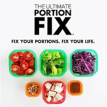 Do you need an upgrade in your Nutrition? #nutrition #nutritious #diet #dietplan #trendingnow #trendingnowonroposo #followmeonroposo