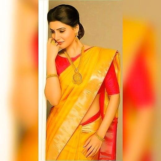 #samantha_akkinenni
