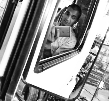 #black-and-white #swag