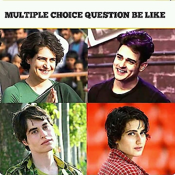 #exam #mcq #questions #like #best #troll #within #students #give #like4follow