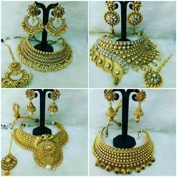 "Wowwwwe Jewellery... WhatsApp on +91-7982263039...  [4/29, 11:05 PM] Mahi Kumari: #genas #gehnoor #indianwedding #weddingjewelry #bridaljewellery #indianjewellery #wedmegood #shaadisaga #wedwise #weddingsutra #weddingsaga #weddingplz #punjabibride #punjabijewelry #indianbridal #sikhwedding #indianbride #pearl #kundan #chandbali #indowestern #templejewellery #sabyasachi #earrings #artificial #jewellery #weddingmakeup #artificialjewellery #immitationjewellery #fashionblogger #indowestern #weddingsaga #templejewellery #sabyasachi #gehnoor #bridaljewellery #genas #shaadisaga #weddingplz #indianwedding #artificialjewellery #indianbride #punjabijewelry #pearl #chandbali #weddingmakeup #immitationjewellery #wedwise #punjabibride #indianjewellery #artificial #jewellery #kundan #indianbridal #weddingjewelry #fashionblogger #weddingsutra #wedmegood #sikhwedding #earrings @gehnoor #earrings #earringswag #imitationjewellery #fashionjewellery #fashion #women-fashion #summerstyle #cool #styles #trendy #shopping #onlineshopping #new-style #jewellery #fashionables #rocknshop #summer-style #summer-looks #rocknshop #earringswag #fashionables #women-fashion #cool #onlineshopping #fashionjewellery #imitationjewellery #jewellery #trendy #styles #summerstyle #new-style #earrings #summer-style #summer-looks #fashion #shopping #jewellery #earrings"" #goldearring #goldhoopearring #hoopearring #lightweightearring #shopping #goldearring #jewellery #lightweightearring #hoopearring #goldhoopearring #earrings #shopping  #engagement#pik#theshyningshyna#shynakohli#shynachawla#enhancingbeautieseveryday#enhancingbeauties#lehnga#jewellery#makeupbyme#roposo#soroposo #soroposo #roposo #lehnga #engagement #pik #jewellery #shynachawla #enhancingbeautieseveryday #theshyningshyna #enhancingbeauties #shynakohli #makeupbyme @novelty_rg @Mansi"