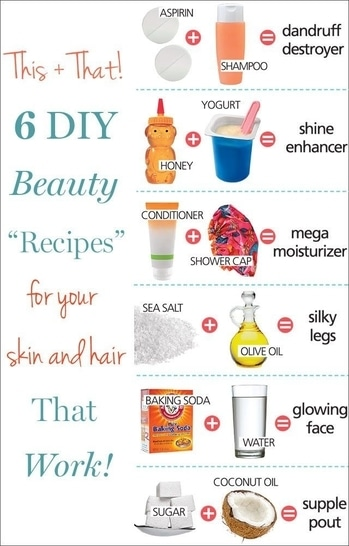 #diy #beauty #hacks #fashion #style #homeremedies #selfhealing #natural #beauty